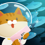 The Fishercat v2.1.2 + (Mod Money) download free