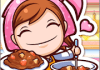 COOKING MAMA Let's Cook V1.43.1 + (Mod Coins) Download Free