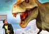 Dinosaur Games Simulator 2018 V2.5 + (Mod Money) Download Free