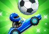 Drive Ahead! Sports V2.15.1 + (Mod Money) Download Free