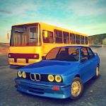 Driving School Classics v1.0.1 + (Mod Money) download free