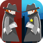 Find The Differences – The Detective v1.3.7 + (Mod Money/Hearts) download free