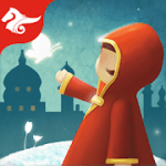 Lost Journey v1.3.13 + (Unlocked) download free