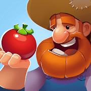 Merge Farm! V2.2.1 + (Mod Money) Download Free