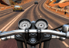 Moto Rider GO Highway Traffic V1.21.8 (Mod Money) Download Free
