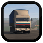 Motor Depot v1.01 + (full version) download free