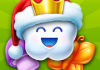 Charm King V4.98.0 + (Mod Gold)download Free
