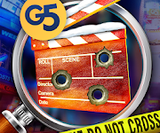 Homicide Squad Hidden Crimes V1.15.1600 + (Mod Money) Download Free