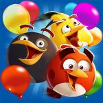 Angry Birds Blast v 1.6.7 Hack MOD APK (Money)