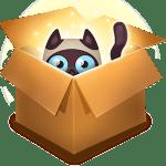 Breed cats using magic skills: Evolve And Create v 5.6 Hack MOD APK (Money / Gems)