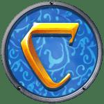 Carcassonne – Tiles & Tactics v 1.5 Hack MOD APK (Unlocked)