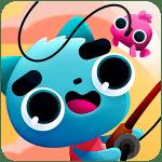 CatFish v 1.0.37 Hack MOD APK (Free Shopping)