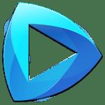 CloudPlayer by doubleTwist cloud & offline player v 1.5.4 APK