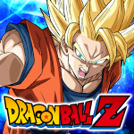DRAGON BALL Z DOKKAN BATTLE v 3.11.0 Hack MOD APK (money)