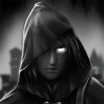Dungeon Survivor 2.8.92 (Full) APK + Hack MOD