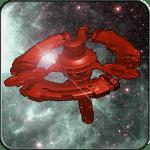 Event Horizon – Frontier v 2.0.2 Hack MOD APK (Money)