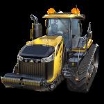 Farming Simulator 18 v 1.4.0.6 Hack MOD APK (Money)