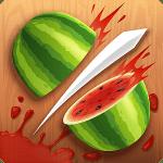 Fruit Ninja v 2.6.3 Hack MOD APK (Bonus)