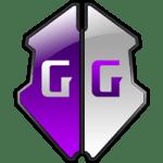 GameGuardian v 8.64.2 APK
