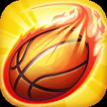 Head Basketball 1.11.1 Hack MOD APK (Money)