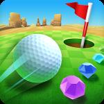 Mini Golf King Multiplayer Game v 3.11.2 Hack MOD APK (Guideline)
