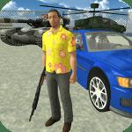 Real Gangster Crime v 3.0 Hack MOD APK (Money)