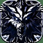 Rogue Hearts v 1.4.14 Hack MOD APK (mega mod)