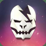 Shadowgun Legends v 0.4.5 Hack MOD APK (Ammo / No Reload)
