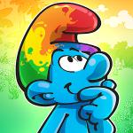 Smurfs' Village v 1.73.0 Hack MOD APK (Gold / Smurf Berry / Resource)