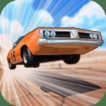 Stunt Car Challenge 3 v 2.12 Hack MOD APK (Money)