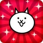 The Battle Cats v 7.1.1 Hack MOD APK (Money)