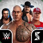 WWE Champions v 0.260 Hack MOD APK (Money)