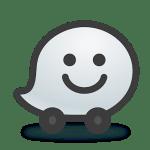 Waze GPS Maps Traffic Alerts & Live Navigation 4.35.1.902 APK