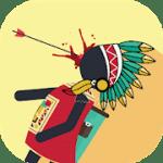 Archer.io v 2.0.3 Hack MOD APK (Unlock Item)