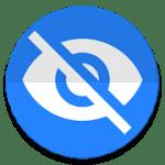 Background Secret Video Recorder Pro 1.2.7.9 APK