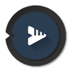 BlackPlayer EX 20.39 APK Patched