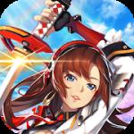 Blade & Wings: Fantasy 3D Anime MMO Action RPG v 1.8.8.1809101444.15 Hack MOD APK