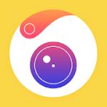 Camera360 Selfie Photo Editor with Funny Sticker 9.0.8 APK Mod