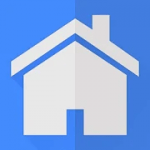 Computer Launcher Win 10 Style 11.5 APK Ad-Free