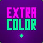 Extra Color v 1.02 APK + Hack MOD (Money)