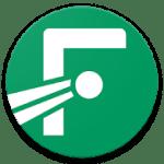 FotMob Soccer Scores Live Beta 71.0.4594.20180403 Unlocked