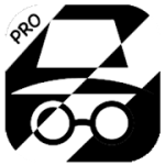 Incognito Browser pro adblock anonymous & private 6 APK Paid
