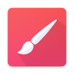 Infinite Painter 6.1.47 APK Unlocked