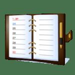 Jorte Calendar & Organizer 1.9.1 APK
