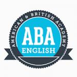 Learn English with ABA English Premium 2.9.8.0 APK