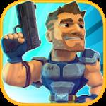 Major Mayhem 2 – Action Arcade Shooter v 1.131.20190 Hack MOD APK (money)