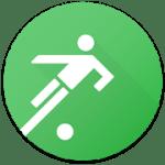 Onefootball Live Soccer Scores 10.2.0.308 APK Mod Debloated