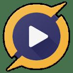 Pulsar Music Player Pro 1.7.9 APKPaid
