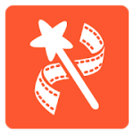 VideoShow Video Editor Video Maker, Beauty Camera 7.7.7 APK Mod