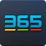 365Scores Live Sports Score, News & Highlights 5.1.8 APK Subscribed